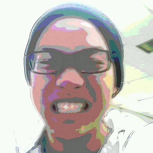 stankychank's avatar