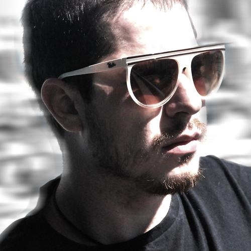 Lazymotion's avatar