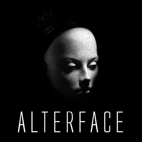 Alterfacedubs's avatar
