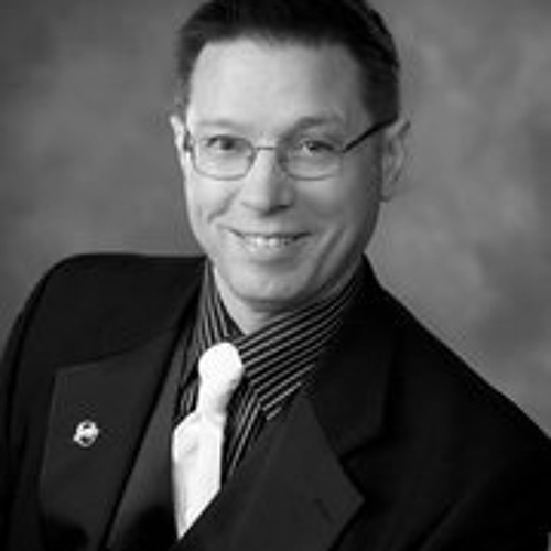 Kenneth Ilg's avatar