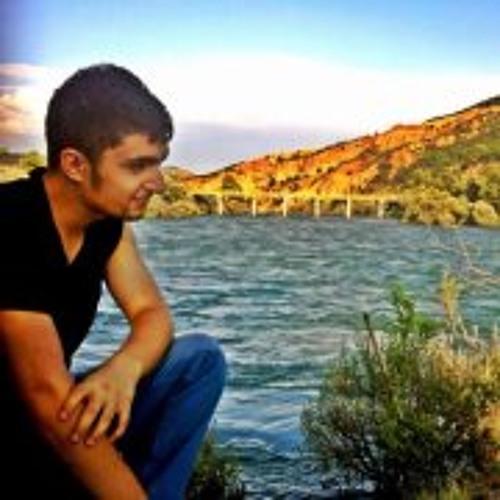 Fırat Alçin's avatar