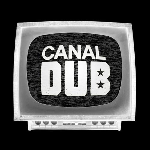 Canal Dub's avatar