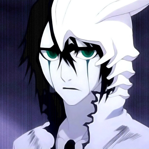 Shadowsteppa's avatar