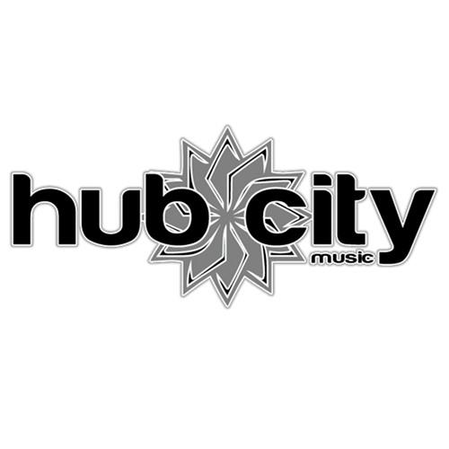 HubCityMusic's avatar