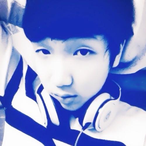 Namhehe's avatar