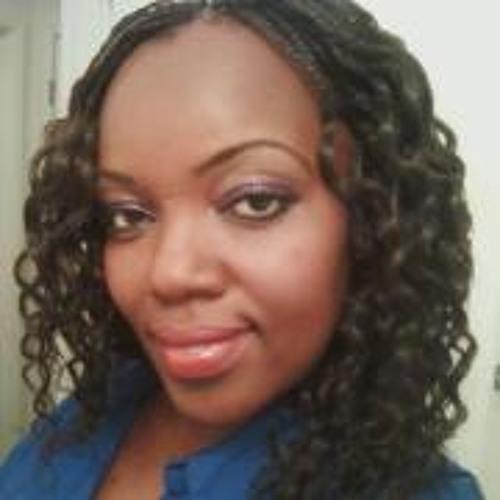 Nonie Bree's avatar