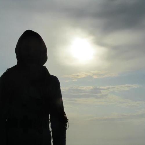 Fargol Khosravani's avatar