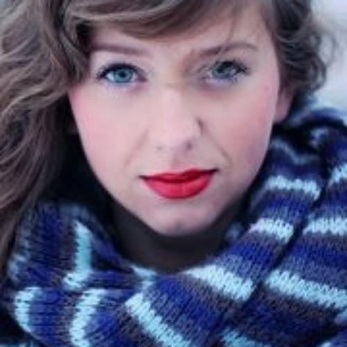 Aneta Kosińska's avatar