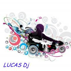 lucas-dj