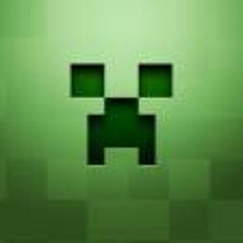 Mrlol23100's avatar