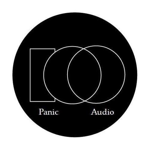 PanicAudio!'s avatar