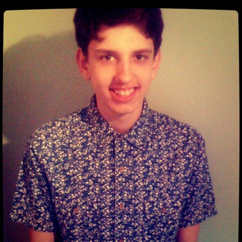 Brent ''Brentinaa'''s avatar