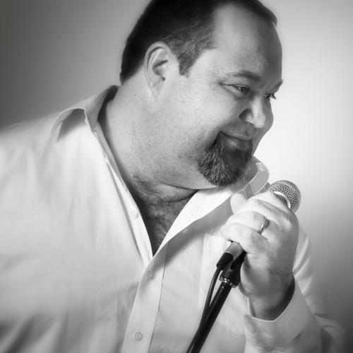 Andre Alblas Sanger's avatar