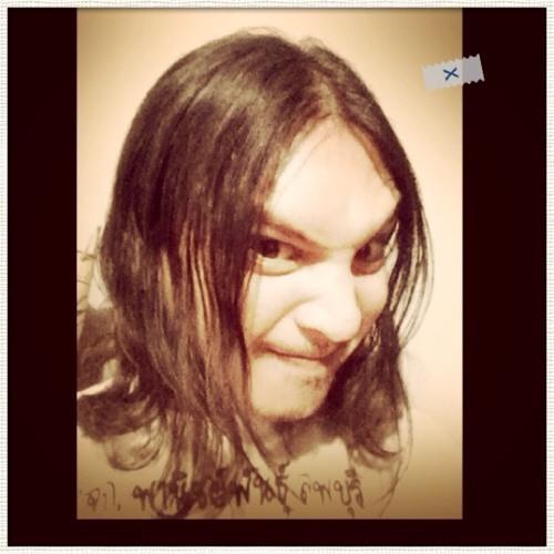 Terks's avatar