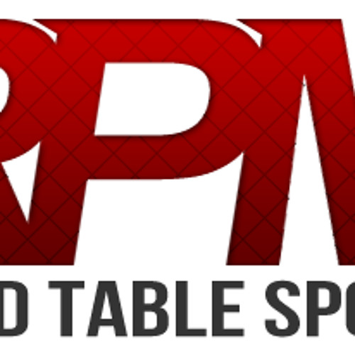 RPM Round Table Sports's avatar