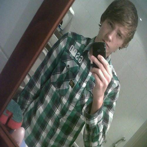 user44318241's avatar