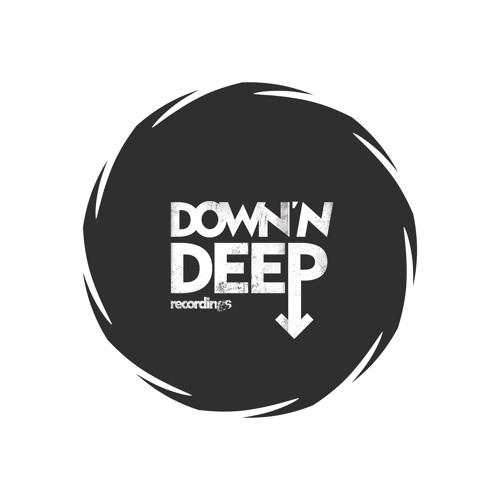Down 'N Deep Recordings's avatar