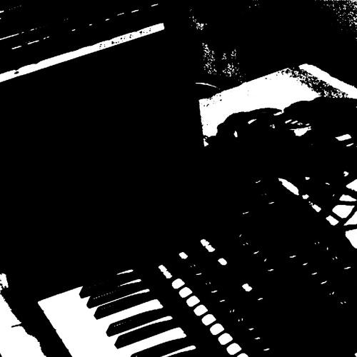 hedonism_music's avatar