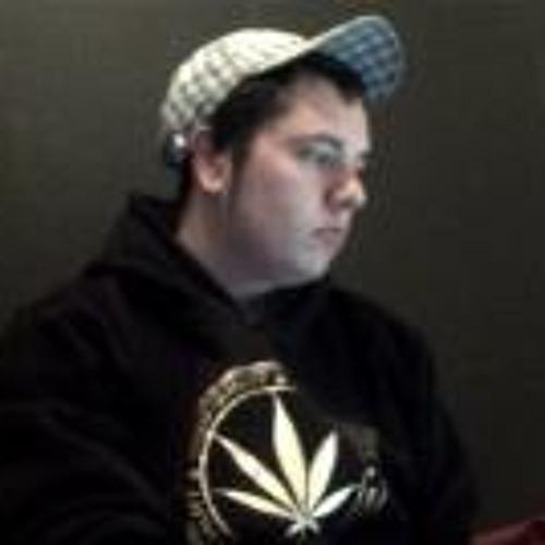 Drey L'toOx's avatar