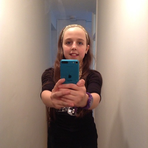 bellah007's avatar