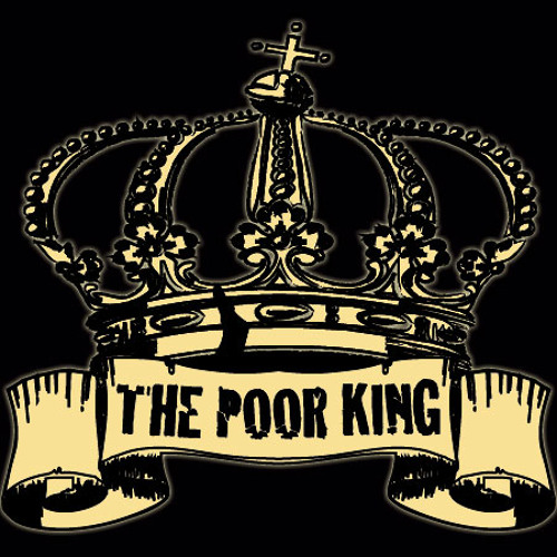 The Poor King