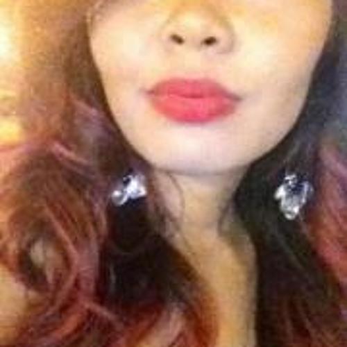 Gracelle Ann Arabit's avatar