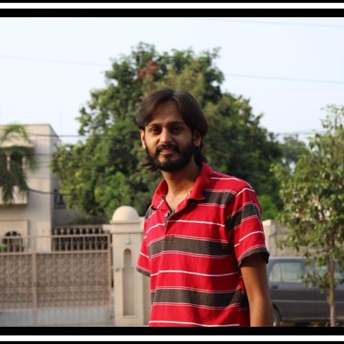 shoaibshafiq's avatar