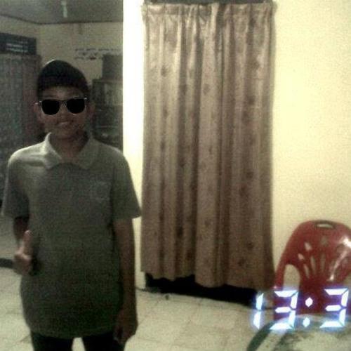 Fajri Deejay's avatar