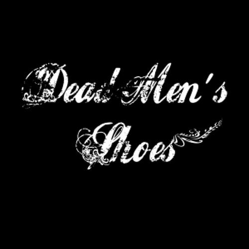 Dead Men's Shoes's avatar