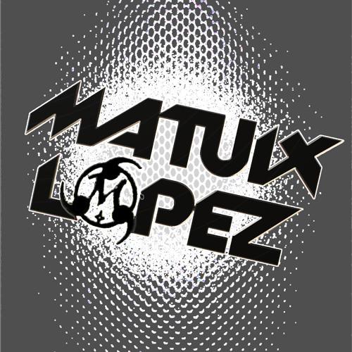 Matuix Lopez's avatar