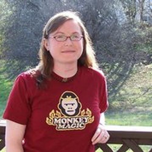 Miriam Keaton Howell's avatar