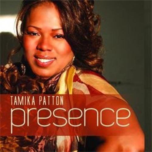 TamikaPatton's avatar