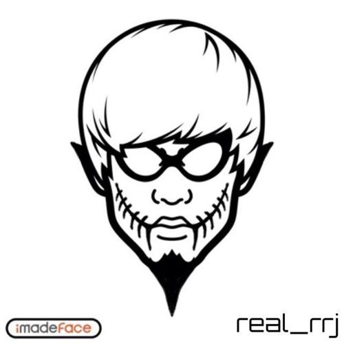 real_rrj's avatar