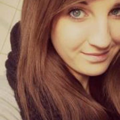 Lena Wöhlert's avatar