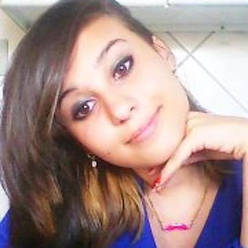 Wislla Brenda's avatar