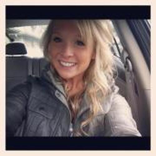 Bethanee Randles's avatar