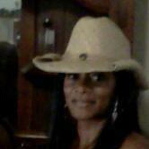 Tonia Dawson's avatar