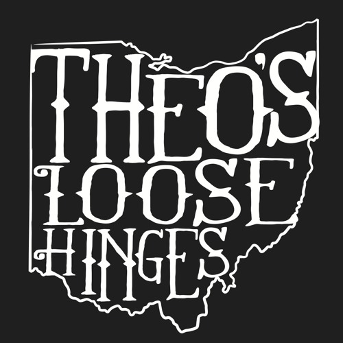 Theo's Loose Hinges's avatar