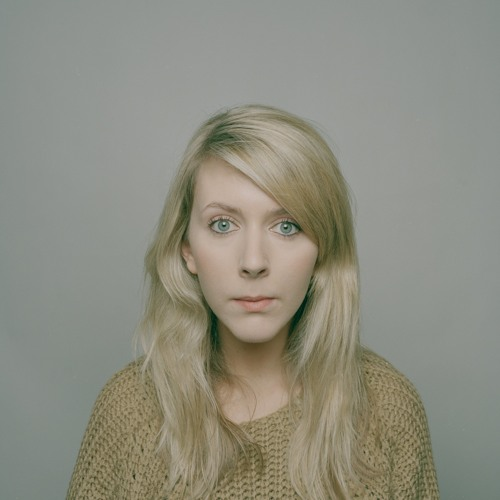Fair Fellow's avatar