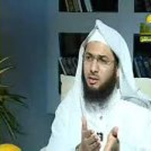 Abdo Ahmed 10's avatar
