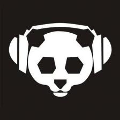 PaNdA Project's avatar