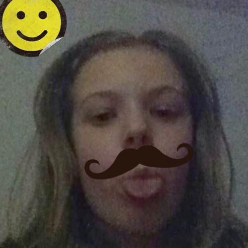 cerys02's avatar