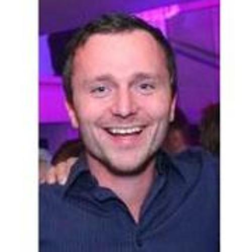 pattricky's avatar