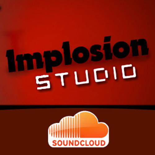 Implosion Studio's avatar