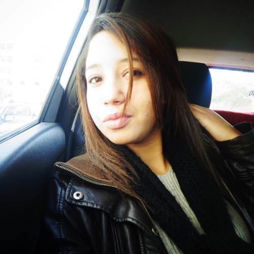 Sara Lamjamri's avatar