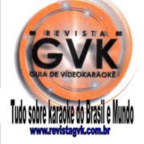 Gvk Brasil's avatar