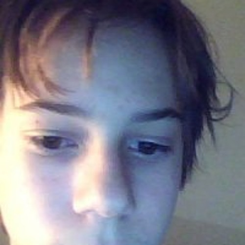 Olympio Hacquard's avatar
