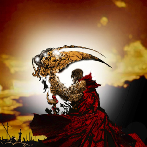 All Bleed Red's avatar