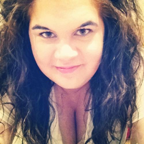 Michelle Lee Murray's avatar