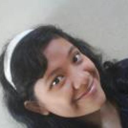 Lala Ayudani's avatar